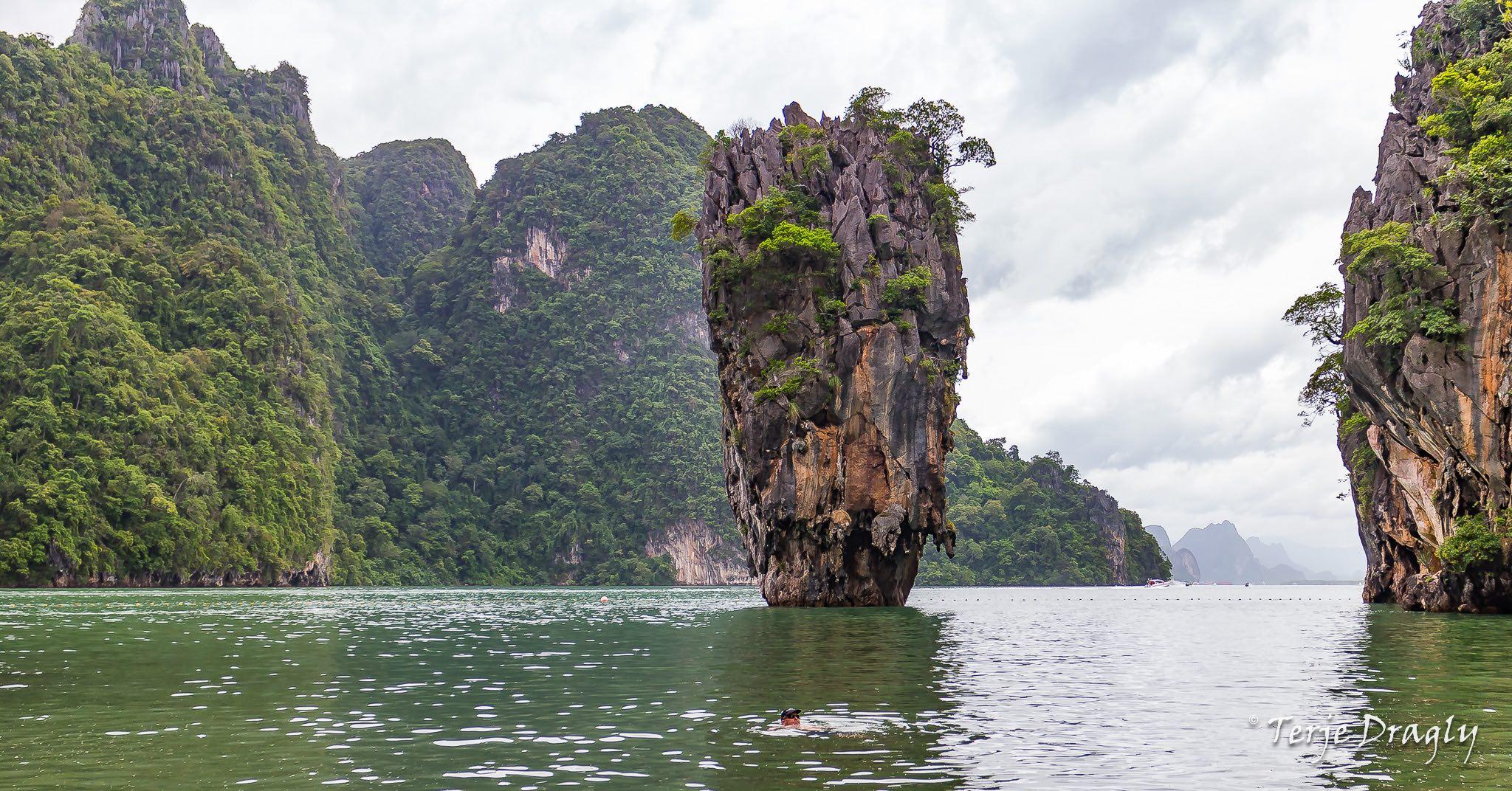 Phuket 2015